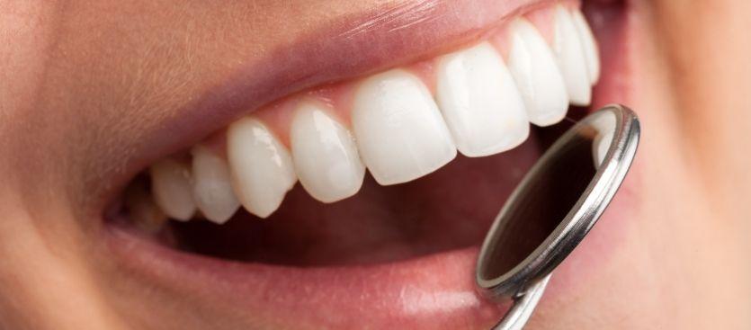 Clínica Dental en Valdebebas